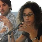 ¿Cómo entrevistar para hacer periodismo narrativo? Consejos de Leila Guerriero | Los cronistas | Scoop.it