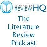 Episode 6: How to be more productive with Olga Degtyareva | Scientific Academic Writing | Scoop.it