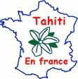 LE SITE COMMUNAUTAIRE INCONTOURNABLE : TAHITI EN FRANCE | Danse Polynésienne à Paris | Scoop.it