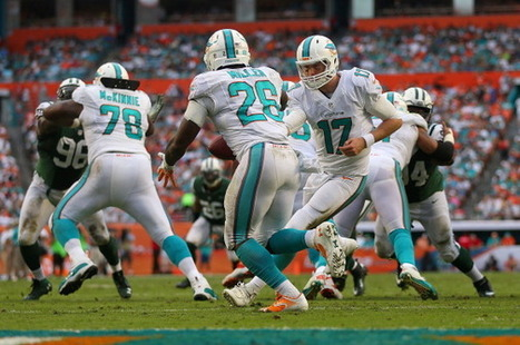 Miami Dolphins Interview Offensive Coordinator Candidates - Football,f1 motorsports,NBA,Premier League | football and nba updates | Scoop.it