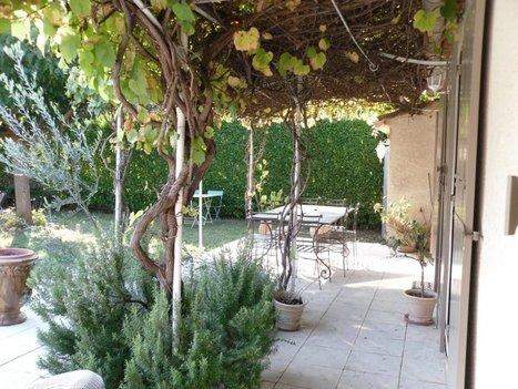 vente VEDENE VILLA T5 | Ventes | Scoop.it
