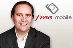 Free négocie le rachat de Bouygues Telecom | Innovations, telecommunications, breakthrough | Scoop.it