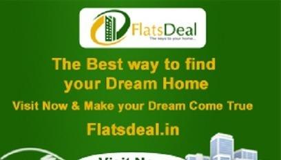 flatsdeal - Google+ | Flats Deal|Apartments in Bangalore | Scoop.it