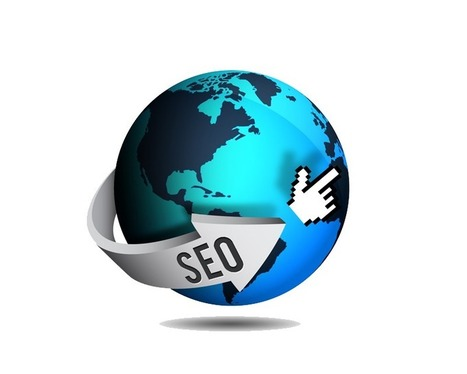 SEO Service in Jharkhand India   Quick payday loans USA   Scoop.it