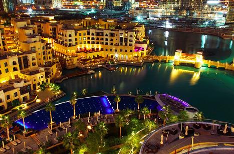 Dubai Rental Properties | PayNoCommission | Scoop.it