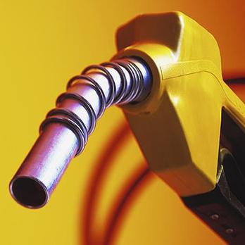 Factos sobre os países onde a gasolina é mais barata - Seguro Automóvel | MeuPortalFinanceiro - Artigos | Scoop.it