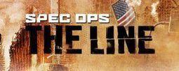 Spec Ops : The Line à 4,28 € – PC | Jeux en Promo | Scoop.it