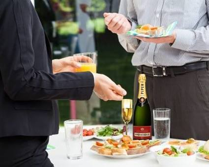 Celebrate Your Corporate Success With Liquor Delivery Calgary | Know about Food, Wine, Liquor and Beverages | Scoop.it