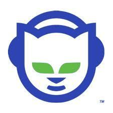 Napster Laid To Rest...Inside Rhapsody | Music business | Scoop.it