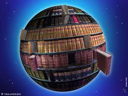 Openlibra. La Biblioteca Libre online #ebook #libres #gratuito | Lector | Scoop.it