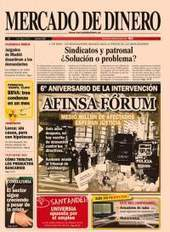 Acto reivindicativo por el sexto aniversario de la crisis de Fórum y Afinsa | Afinsa - Forum | Afinsa | Scoop.it