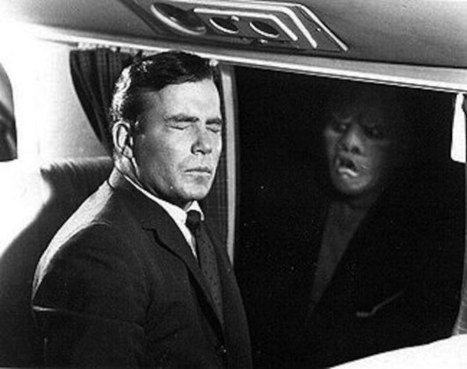 """17 """"Twilight Zone"""" Episodes To Watch If You've Never Seen """"The Twilight... 