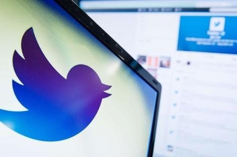 De la pub sans en avoir l'air: la mission des réseaux sociaux | Tupac POINTU | Internet | Médias sociaux, réseaux sociaux, SMO, SMA, SMM… | Scoop.it
