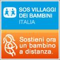 Ebook gratis in italiano per Kindle Amazon | eBook Gratis | Scoop.it