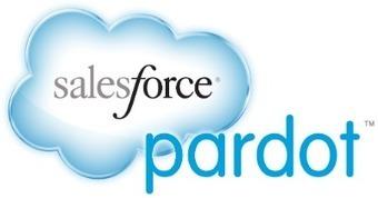 Executive Perspective: When GOOD Marketing Is GREAT Marketing - Pardot | Big Data & Marketing | Scoop.it