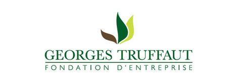 Appel à projets 2014 de la Fondation d'Entreprise Georges Truffaut - Capgeris | Financements : numérique et territoires | Scoop.it