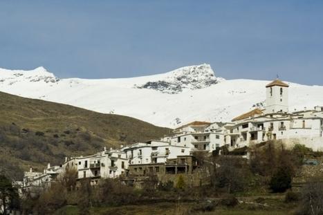 El turismo de interior en Andalucía atrae 3,7 millones de viajeros al año | Noticias Turismo de Rocío | Scoop.it