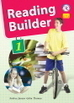 Reading Builder(1~3) | Learning and Teaching English Language and Liteature | Scoop.it