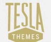 TeslaThemes Black Friday 2015 coupon code | template-coupon.com | Wordpress theme coupons | Scoop.it