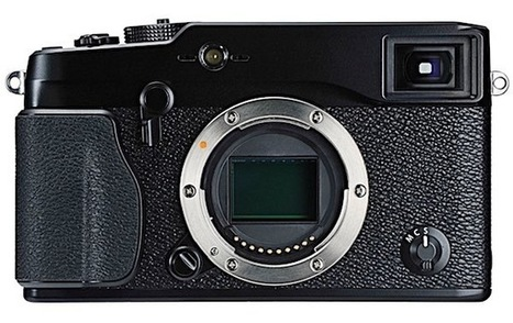 The Best Mirrorless Cameras under $500 you need to check out | Learn Photography | Scoop.it