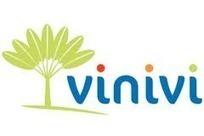 Vinivi a renforcé la sécurité des avis déposés spontanément | Chambres d'hôtes et Hôtels indépendants | Scoop.it