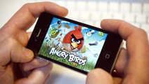 'NSA tapt gegevens via Angry Birds, Facebook en Twitter' | NSA | Scoop.it