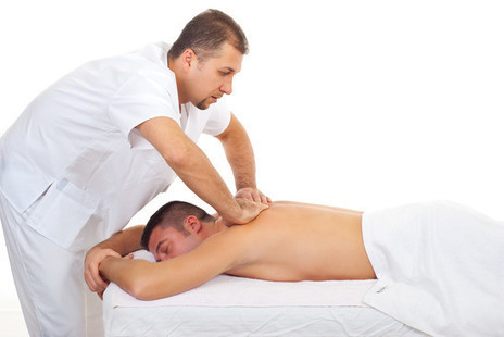 Can massage therapy help your PT business? | Active Physio Therapy | Scoop.it