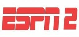 ESPN 2 | Viprasis Tv Channels | Scoop.it