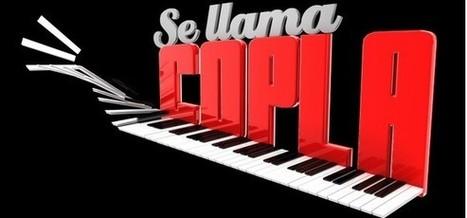 ¿Quieres ir al concierto de 'Se llama copla' del 2 de agosto en Málaga?   101tv Málaga   SE LLAMA COPLA CONCIERTOS   Scoop.it