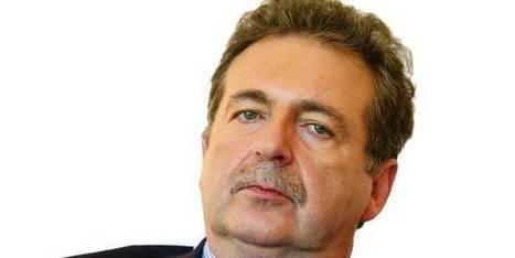 Rudi Vervoort peine toujours à convaincre | Politici in Brussel | Scoop.it
