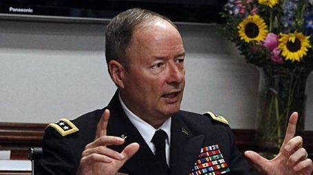 NSA chief Alexander to testify on classified leaks in rare public hearing | News You Can Use - NO PINKSLIME | Scoop.it