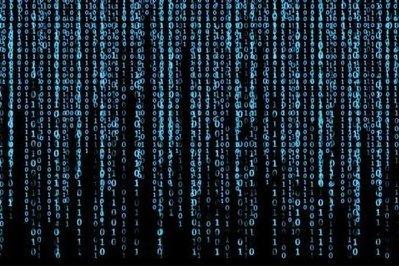 Dix astuces pour protéger son entreprise des cyberattaques | Toulouse networks | Scoop.it