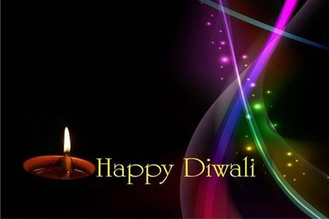 Happy Diwali SMS For Married Sister   Hindi SMS Shayari   Scoop.it