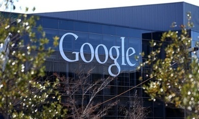 WikiLeaks demands answers after Google hands staff emails to US government | Media Planning | Scoop.it