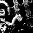 La historia del rock n' roll en un solo video: 100 riffs, 12 minutos   #enf   Scoop.it