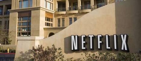 Netflix, Google TV : les patrons de TF1, Canal+ et M6 tirent la sonnette d'alarme auprès de Filippetti | E-Transformation des médias (TV, Radio, Presse...) | Scoop.it