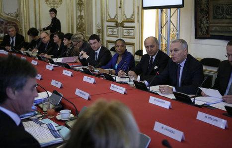La communication, comme arme contre le chômage - leJDD.fr | EnsembleCOM | Scoop.it