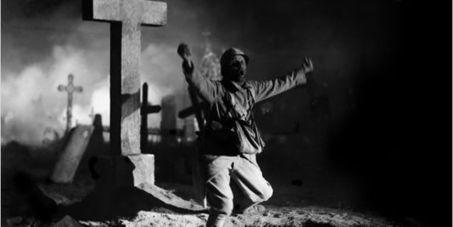 Reprise : «Les Croix de bois », chef-d'œuvre de Raymond Bernard   La Grande Guerre au cinéma   Scoop.it