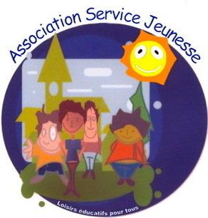 Jeux de Kermesse | pour enfant | Scoop.it