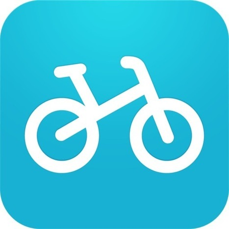 Bikemap - Your bike routes in Le Marche online | Le Marche another Italy | Scoop.it