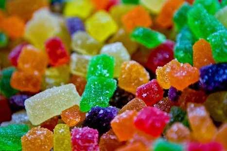 Doit-on réguler le sucre comme on régule le tabac ? - Les Échos | Vie de famille, Beauté & Bien-être de Melodie68 | Scoop.it