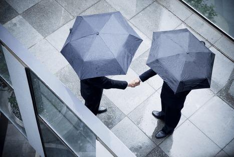 Pourquoi Souscrire à assurance responsabilité civile ? | Droit | Scoop.it