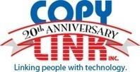 San Diego Copier | Cecilia5ei | Scoop.it