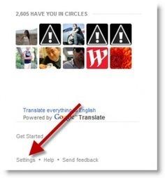 Add Administrators to Google+ Page   AllAboutSocialMedia   Scoop.it
