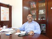 Top Cardiologists in Delhi   Heart Specialist in Delhi, Cardiologist, Valvuloplasty   Scoop.it