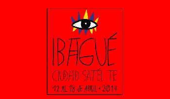 Festival iberoamericano de teatro en Ibagué | El Informativo | Scoop.it
