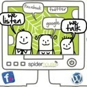 Social Media in our lives | Classroom Life | social media in schools | Scoop.it