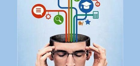 Analizando el aprendizaje: datos para una mejor educación | Educacion, ecologia y TIC | Scoop.it