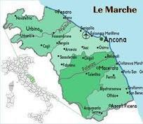 EFAM (escape from america magazine) Le Marche Region of Italy: A Less Expensive Tuscany for Expats   Le Marche Properties and Accommodation   Scoop.it