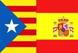 Catalonia closer to seceding from Spain | ELS ULLS DEL MÓN | Scoop.it